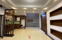 Bán nhà do Kiến Trúc Sư thiết kế Hồ Tùng Mậu giá 4.5 tỷ LH : 0966481766