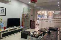 Bán nhà PL vip Hoàng Công Chất oto đỗ cửa giá 4.9 tỷ LH: 0966481766
