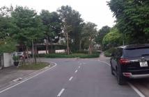 Chính chủ Bán Biệt Thự song lập đầu hồi, Gamuda Gardens.DT 220m*3t  Giá 18,2 tỷ.
