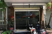 Bán nhà 3 tầng Vĩnh Ngọc, Đông Anh 48m2 Kinh doanh, ô tô tránh. Gía 3 tỷ 35.