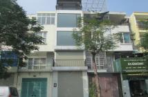 CỰC Rẻ! LK KĐT Văn Phú, 2 thoáng, hoàn thiện đẹp, ở ngay 79m2x5T chỉ 4.89 tỷ. LH: 0989.62.6116
