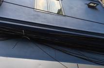 Bán nhà mặt ngõ thông Kim Giang, Thanh Liệt,44m, 3 tầng, kinh doanh tốt, ô tô qua cửa
