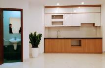 Bán nhà Xuân Phương 33m2 giá 1.85 tỷ LH: 0966481766