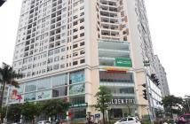 Bán căn 2 ngủ 80m2 Chung cư Golden Feild 24 Nguyễn Cơ Thạch, Mỹ Đình