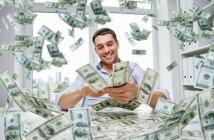 Ông Giáo à. Tôi Cần Tiền nên bán gấp nhà riêng Giảng Võ 12m2, 6T, giá chỉ 1 tỷ 450 mà có hộ khẩu Ba Đình, còn gì tốt hơn nữa