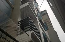 CC BÁN CMMN 17 phòng khép kín , cho thuê full phòng ,lợi nhuận hơn 50 triệu / tháng TẠI TÂN TRIÊU-Thanh Trì-HN