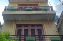 Bán nhà mặt phố Lê Thanh Nghị, Hai Bà Trưng,70m2, 5 tầng,MT6m giá 13 tỷ