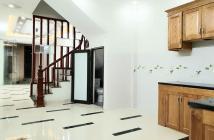 Cần bán gấp nhà Cầu Noi PL oto đỗ cửa giá 2.4 tỷ LH: 0966481766