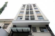Bán nhà mặt phố Lạc Chính, DT 73 m2, MT 6 m, giá 215 tr/m2