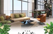 Bán căn hộ The Infiniti 3 phòng ngủ, đảo Hawaii trước cửa nhà bạn