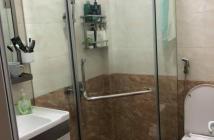 Cần bán nhà Trần Cung siêu đẹp giá hấp dẫn 3.2 tỷ LH: 0966481766