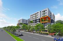 Bán căn hộ Chung cư CT3-CT4 Kim Chung, Đông Anh giá 13 triệu/m2