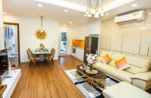Tết Canh Tý-Sở hữu căn hộ cao cấp chỉ từ 1.28 tỷ trung tâm HN- 0904.527.585