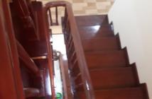 Bán nhà Hàm Nghi Nam Từ Liêm 45m 5 tầng kinh doanh 5.4 Tỷ 0963441885