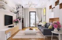 2.78 tỷ Nhà mới phố Đại Từ, 5 tầng lô góc 2 mặt ngõ, ở ngay đón TẾT