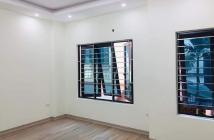 Duy nhất 102 Xuân La oto qua 6 tầng thang máy 50M2 giá 4.4 tỷ LH: 0966481766