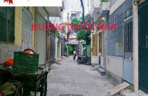Nhà Thành Thái, Công Nhận 70m2, Giảm Chào Từ 7.2 Tỷ Xuống 6,6 Tỷ