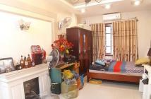 Bán nhà Trần Bình, Gara, Kinh doanh-Văn phòng, 45m, giá 5.9 tỷ LH 0865.714.434