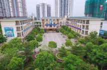 Chỉ 1,6 tỷ có ngay căn hộ tại Gardenia - Ốc đảo xanh trong lòng Hà Nội:LH 0901420884.