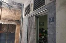 Cần bán nhà phố Kim ngưu - Nhà Đẹp - Gần Phố - Gần Ô Tô- 21m2*4T -  1.98Tỷ.