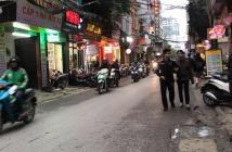 Mặt phố Triều Khúc,KD sầm uất,vỉa hè,55m2,giá 7.6 tỷ