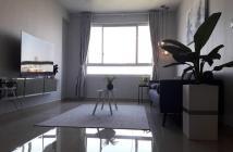 Bán căn hộ quận 2 Tropic Garden giá cực rẻ 80m2 giá chỉ 3,4 tỷ