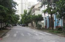 Bán gấp nhà 4 tầng, phân lô, ô tô, vỉa hè, kinh doanh đỉnh Thanh Trì. LH: 0902229291