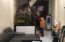 Bán gấp nhà Lô Góc Đại Từ, Hoàng Mai 41m2*5T, giá 2.9 tỷ