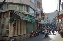Nhà nhỏ xinh ấm cúng Cầm Bá Thước Phú Nhuận,Dt 27m2,giá tri ân 3.6 tỷ