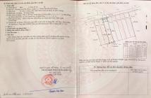 Kẹt tiền bán đất nền số hồng quận 12, Giá chỉ 34tr/m2