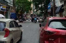 Bán Nhà MP Mai Hắc Đế, dt90m, kinh doanh sầm uất, 34 tỷ
