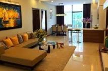 Cần bán nhà Phố Nguyễn Đức Cảnh, ô tô, kinh doanh 55 m2 x4 tầng, 5 tỷ.