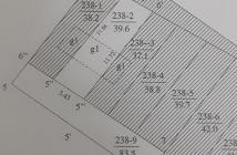 Bán Nhà Phố Trần Quốc Hoàn DT67m2x 5Tầng Giá 7 Tỷ