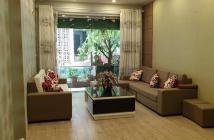 Bán Nhà Phố Hoàng Quốc Việt 2 mặt thoáng DT 70m2 nhà 5 tầng mới giá chào 11 tỷ Cầu Giấy Lh 0835151988