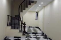Nhà đẹp phố Phan Đình Giót, Thanh Xuân 36m2 x 3 tầng giá 2.95 tỷ