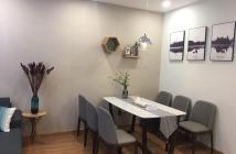 HOT: Đồng giá 23,5tr/m2 cho căn hộ cao cấp tại Long Biên
