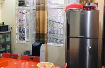 Bán nhà Võng Thị Hồ Tây kinh doanh tốt ngõ đẹp giá 9.2 tỷ
