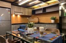 Nhà phố Phương Mai, Đống Đa – Trung tâm sầm uất – kinh doanh, văn phòng rất tuyệt.