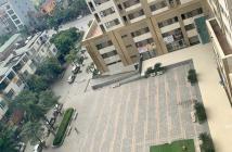 Bán căn hộ CC Xphome Tân Tây Đô, DT từ 80-110m2, 2-3 phòng ngủ, giá chỉ từ 1,2 – 1,5 tỷ.