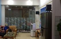 Bán nhà Mễ Trì Thượng 75m, ô tô tránh, kinh doanh
