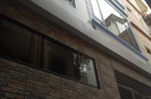 Bán nhà Lê Đức Thọ - gần phố, ngõ thông, khu trung tâm, diện tích lớn, giá hợp lý