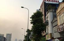 Bán  nhà mặt phố Minh Khai, 40m2 chỉ hơn 4 tỷ, kinh doanh vô địch.
