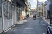 Bán Nhà Quận 12 HXH cách Lê Văn Khương 30m
