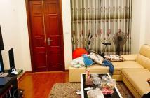 Siêu Phẩm Nhà Lương Khánh Thiện, Hoàng Mai 30m, Ô Tô Đỗ Cửa, Ngõ Thông, chỉ 2.25 Tỷ. LH 0354594286