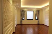 Cần bán nhà Đại Kim, Hoàng Mai. Ngõ thông oto,5 tầng, sổ vuông, giá 2 ty 500.