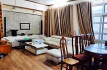 Bán nhà Nguyễn Trãi, Ngã Tư Sở Ôtô đỗ cửa, KD, Lô góc 83m2, 4 tầng, MT6m, LH: 0901525008
