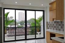 Nhà đẹp phố Trường Chinh, DT 65m2, 5PN, MT 4M. Giá bán: 3.8 tỷ