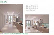 Giỏ hàng ký gửi căn hộ 1PN-2PN - Vista Thuận An- TT 20% sở hữu - Gọi ngay PKD 0936.468.489