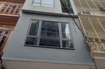 Bán nhà đẹp Hoàng Cầu, Đống Đa 57 m2 giá 13.5 tỷ lh: 0904512694