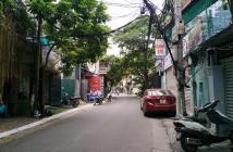Bán nhà quận Thanh Xuân, Ô tô, Kinh doanh, Gần Royal City, Giá chỉ 4.7 tỷ, LH: 097.5544.258.